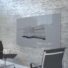 Ordinaire Gallery   Glass Whiteboards And Glass Dry Erase Boards By Clarus