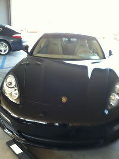 Porsche Of Destin Porscheofdestin Profile Pinterest