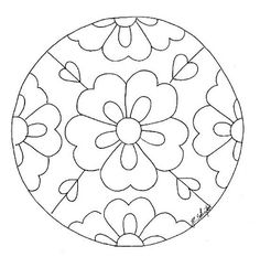 mandala coloring pages Mandalas Drawing, Mandala Coloring Pages, Mandala Art, Mandala Design, Zentangles, Stained Glass Patterns, Mosaic Patterns, Embroidery Patterns, Quilt Patterns