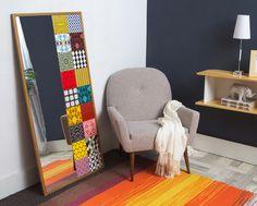 Decoração de apartamentos pequenos - 30 ideias geniais
