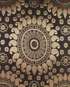 pattern idea