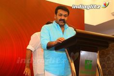 'Run Baby Run' Movie Launch - Event Malayalam Cinema, Channel, It Cast, Product Launch, Actresses, Actors, Running, Movies, Baby