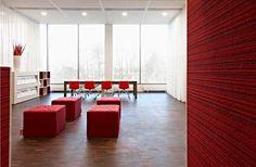 oficina minimalista - Buscar con Google
