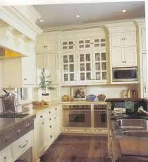 edwardian kitchens - Google Search