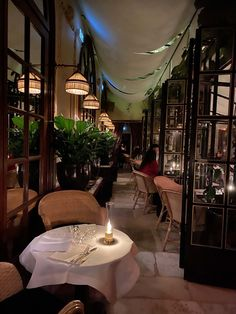 Paris Bars, Hotel Costes, Dinner In Paris, Old Money, Paris Restaurants, Grand Staircase, Beautiful Places To Travel, Tents, Apothecary