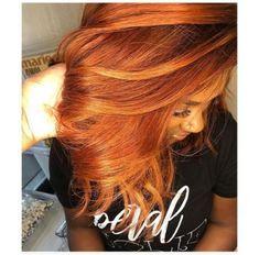 Hair Fall Wig 37+ Ideas #hair