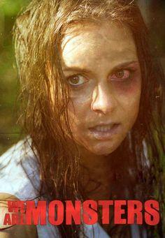 We are Monsters http://www.icflix.com/eng/movie/kf8fnrem-we-are-monsters #WeAreMonsters #icflix #HannaOldenburg #TorbjörnAndersson #RalfBeck #SonnyLaguna #HorrorMovies #ThrillerMovies #DramaMovies #ScaryMovies #MonstersMovies