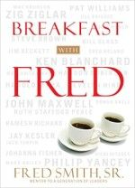 Breakfast with Fred 0.99