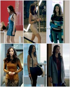 Effy Stonem Style:: I had to double check to even see if that was Effy! Gosh, what happened to her? Kaya Scodelario, Effy Stonem Style, Elizabeth Stonem, Skins Fire, Uk Fashion, Fashion Outfits, Librarian Style, Skins Uk, Pin Up