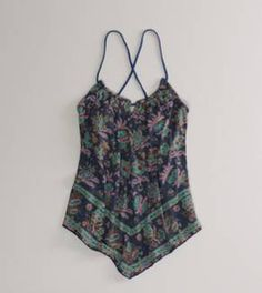 Tops - American Eagle Outfitters