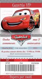 festa-infantil-carros-convites4