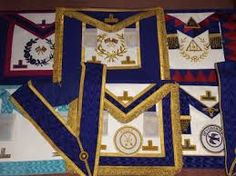 Find a wide range of Masonic Gifts in UK at reasonable cost from Masonic Regalia Store Ltd.