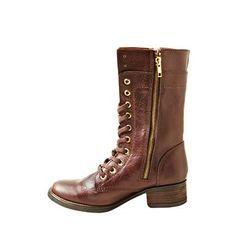 Boots | SteveMadden.eu