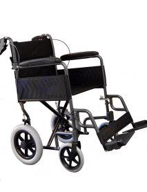 551 Mejores Imágenes De Sillas De Ruedas Chairs Wheels Y Wheelchairs