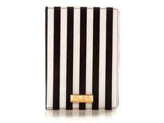 The designers at Henri Bendel incorporated the shop