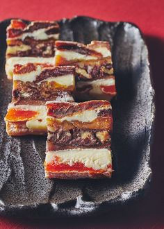 Bakery Recipes, Sweets Recipes, Vegan Candies, Sweet Box, Plum Cake, Sweet Bakery, Cafe Food, Japanese Sweets, Healthy Sweets