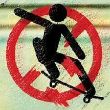 Resultado de imagem para skate