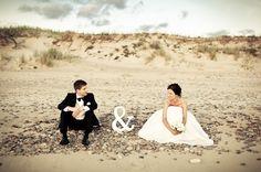 Fun Wedding Picture Poses | Fun wedding photo ideas | Wedding Dress | Bridal hairstyles
