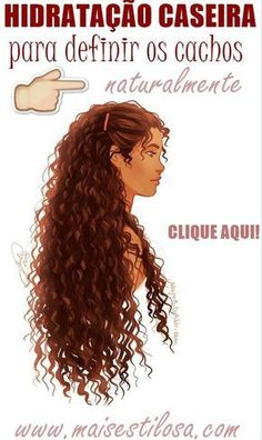 Cheap Silk Top Lace Wigs Brazilian Full Lace Wigs Loose Wave Density For Black Women Human Hair Wigs Human Hair Lace Wigs, 100 Human Hair, Loose Wave Weave, Curly Hair Styles, Natural Hair Styles, Natural Beauty Remedies, Pinterest Hair, Dream Hair, Hair Hacks