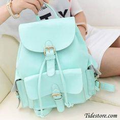 ..Bags ...