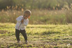 #mamifotografía: Consejos para fotografiar en primavera Vuelvo a la carga, vuelvo con mis post de #mamifotografía! Ya era hora, lo sé! A pesar de que son los post que más me gustan, los he tenido aparcados porque he tenido mucho trabajo y en esta nueva vida emprendedora (o aprendedora) hay que ir descubriendo como ir …
