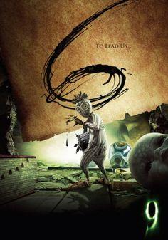 FijARTE: --NINE 9-- poster