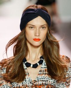 A trend-driven look that will steal the show!
