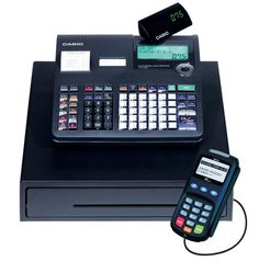 Free Point of Sale System - Retail & Restaurant Point of Sale Systems    Gotmerchant.com presents a restaurant & retail POS systems tha...