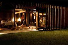Vomo Fijian Resort, The Residence.