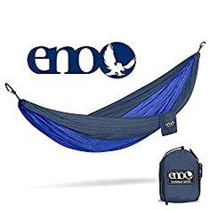 Esup hammock- Best portable hammock Eno Hammock, Rope Hammock, Portable Hammock, Hammock Chair, Hammocks, Camping Hammock, Gazebo Pergola, Hiking Gifts, Patio Furniture Covers