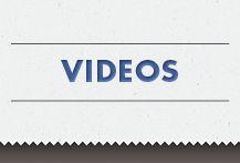 Logos, Videos, Logo, Video Clip