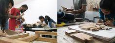 Srishti Institute of Art, Design and Technology