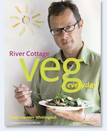 "vegetable cookbook by ""noted"" carnivore. and oh, do i love the use of cookery instead of cooking."
