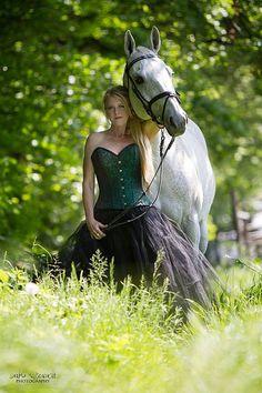 www.sandragrafie.de www.facebook.com/sandragrafie