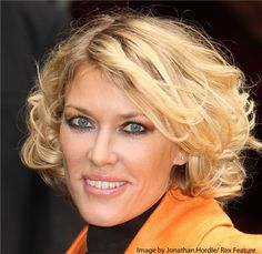 Cerys Matthews (Catatonia). Singer, songwriter, broadcaster and author, born in Cardiff, South Wales