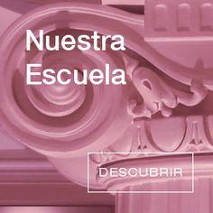 ENERC :: Escuela Nacional de Experimentación y Realización Cinematográfica :: Neon Signs, Curriculum, Special Library, Film School, Small Groups, Documentaries