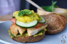 Leche condensada casera, sin azúcar! - Sabrina´s Sea of Colors Sandwiches, Salmon Burgers, Baked Potato, Potatoes, Baking, Ethnic Recipes, Food, Shoe, Mango Salsa
