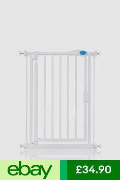 best 25 narrow baby gate ideas on pinterest narrow. Black Bedroom Furniture Sets. Home Design Ideas