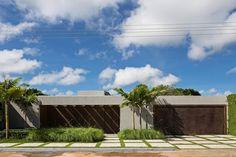 Galería de Casa MC15 / Rodrigo Biavati - 5
