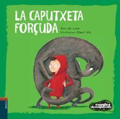Consulta el catàleg http://elmeuargus.biblioteques.gencat.cat/record=b1822454~S84*cat
