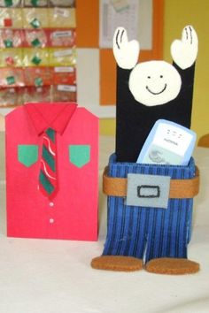 Drink Sleeves, Fathers Day, Sunday School, Special Education, Dates