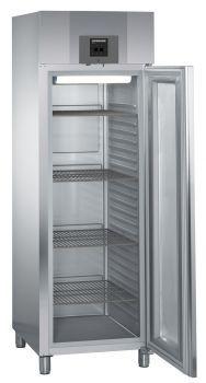 Liebherr GKPv 6573 Edelstahl Gastronorm Kühlschrank French Door Refrigerator, French Doors, Lockers, Locker Storage, Kitchen Appliances, Cabinet, Furniture, Home Decor, Interior Lighting