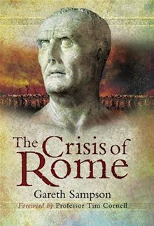 In the later 2nd century BC, after a period of rapid expansion and conquest, the Roman Republic found itself in crisis. In North Africa her armies were already bogged down in a long difficult…  read more at Kobo.