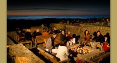outdoor at spanish bay - Google Search