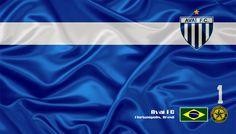 Avaí FC - Veja mais Wallpapers e baixe de graça em nosso Blog. Visite http://ads.tt/78i3ug