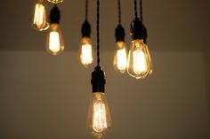 07.8-vintage-hanging-light
