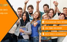 """Get Plagiarism Free Essays On MyAssignmenthelp.com Those who are looking for plagiarism free essays should visit MyAssignmentelp.com. Many students search """"write my essay plagiarism free"""" on Google. That is why we have introduced a special cheap essa #plagiarismfreeessays"""
