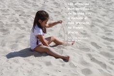Pensamientos y motivaciones para un crecimiento interior. Manuel Ruiz Figueroa
