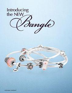Fantastic & Fun!  http://www.pandoramoa.com/pandora-bangle-charm-bracelet/