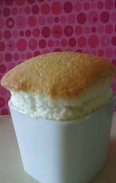 Angel food cake is a great figure friendly light summer cake. It has no fat, i.e no butter , no yolks, no oil- not eve...